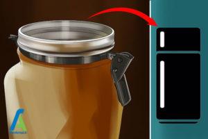 12 طرز تهیه چای کامبوجا