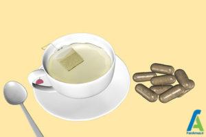 7 جلوگیری از التهاب مفاصل