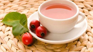 Photo of چگونه چای میوه گل رز یا رزهیپ تهیه کنیم؟