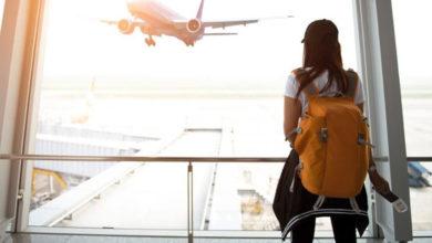 Photo of چگونه برای اولین سفر خارجی آماده شویم؟