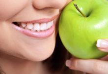 Photo of چگونه از اسیدی شدن دهان و پوسیده شدن دندان ها جلوگیری کنیم؟