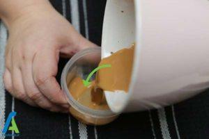 16 نحوه ساخت جوهر با چای