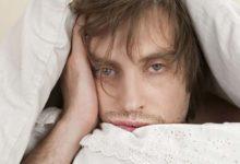 Photo of راهکارهایی برای خوابیدن مجدد پس از بیدار شدن از خواب شبانه