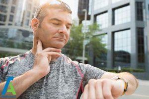 8 علائم و نشانه های طولانی بودن عمر انسان