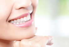 Photo of چگونه آسیب دیدگی مینای دندان را به شکل طبیعی ترمیم کنیم؟