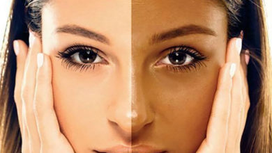 Photo of چگونه ماندگاری اسپری برنزه کننده پوست را افزایش دهیم؟
