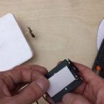 15 روش ساخت قایق برقی ساده و کوچک