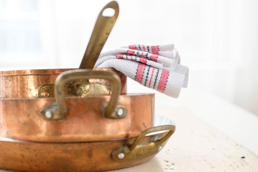 16 ظروفی که نباید با ماشین ظرفشویی شست