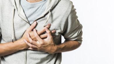 Photo of چگونه با حمله قلبی در تنهایی مقابله کنیم؟