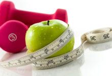 Photo of بهترین روش های افزایش چربی قهوه ای بدن برای کاهش وزن