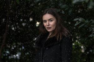 18 افکت برف فتوشاپ