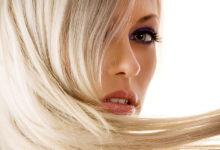 Photo of چگونه موهای قهوه ای را دکلره کنیم؟