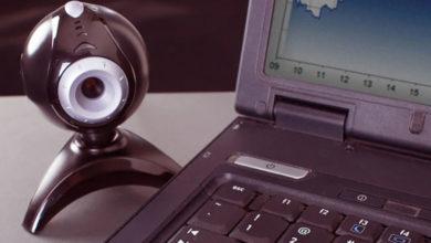 Photo of چگونه با استفاده از وب کم Webcam یک فیلم ضبط کنیم؟