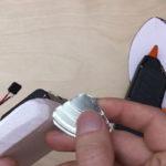18 روش ساخت قایق برقی ساده و کوچک