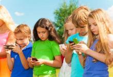 Photo of چگونه به کودکان یاد دهیم از گوشی و تبلت به درستی استفاده کنند؟