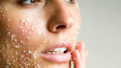 Photo of طرز ساخت اسپری منیزیم و نمک دریا برای سلامت پوست