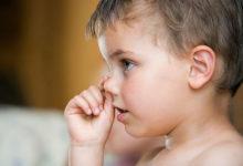 Photo of چگونه مخاط خشک شده بینی یا بوگرها تشکیل می شوند؟