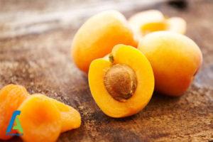 1 میوه با کربوهیدرات کم