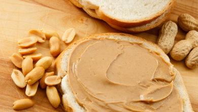 Photo of مصرف کره بادام زمینی تا چه حد در چاقی یا لاغری تاثیر دارد؟