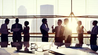 Photo of چگونه نوع شخصیت شما بر سبک مذاکراتتان تأثیر می گذارد؟