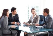 Photo of چگونه در محل کار محبوب و مورد احترام باشیم؟
