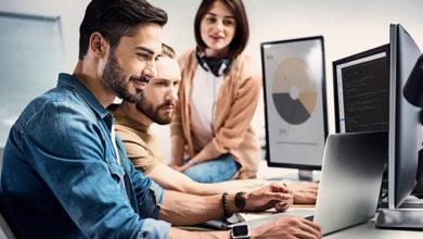 Photo of 5 ترفند برای کارایی بهتر مدیران موقت پروژه