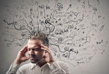 Photo of 7 فکر مخرب و سمّی که برای رسیدن به موفقیت باید آن ها را کنار گذاشت