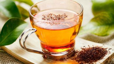Photo of خواص چای رویبوس Rooibos و تأثیر آن بر کاهش وزن بدن