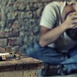 2 کاهش تصمیم گیری در افراد معتاد