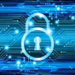 2 تشخیص و مقابله با کشتار زنجیره ای امنیت سایبری