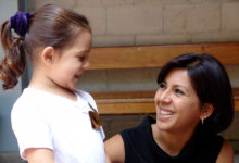 Photo of سبک فرزندپروری مقتدرانه چیست و چگونه می توان آن را اعمال کرد؟