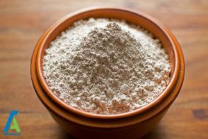 2 کاربرد خاک دیاتومه
