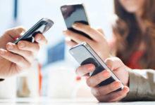 Photo of نوع موبایل شما چه چیزهایی درباره شخصیت تان می گوید؟