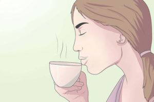 2 مبارزه با سرماخوردگی