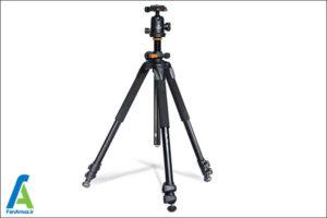 2 راهنمای خرید 3 پایه دوربین