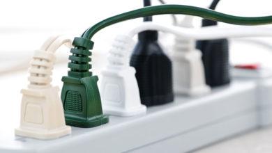 Photo of محافظ برق با چند راهی برقی چه تفاوتی دارند؟