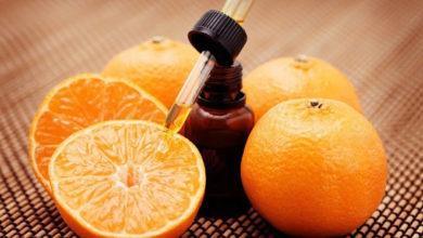 Photo of خواص و فواید روغن پرتقال