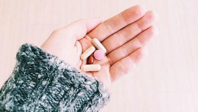 Photo of آیا اختلالات تغذیه ای درمان دارویی دارد؟