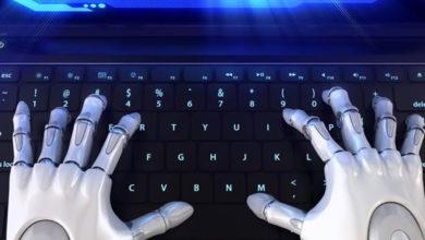 Photo of چگونه بفهمید وبسایت شما توسط ربات بازدید می شود؟