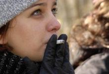 Photo of چگونه از سیگاری شدن نوجوانان جلوگیری کنیم؟