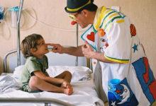 Photo of فواید و تاثیرات دلقک درمانی چیست؟