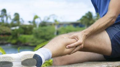 Photo of چرا پاهایتان همیشه بعد از رفتن به باشگاه درد می گیرد؟