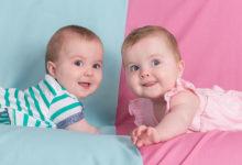 Photo of احتمال دو قلو شدن فرزند به چه عواملی بستگی دارد؟