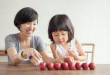 Photo of داشتن چه مهارت هایی کودکان را برای ورود به پیش دبستانی آماده می کند؟