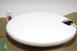 2 ساخت ظروف اشتها آور کودکان