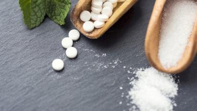Photo of آیا شیرین کننده های مصنوعی باعث افزایش قند خون می شوند؟