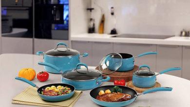 Photo of مزایا، معایب و چگونگی استفاده از ظروف سرامیکی