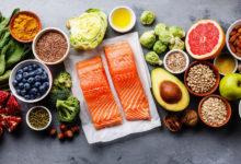 Photo of برای بهبود سریع آسیب و صدمات بدن، چه غذاهایی بخوریم؟