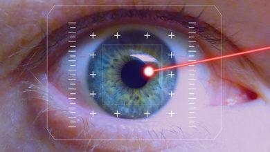 Photo of عمل لیزیک چشم چقدر عمر کرده و تا چه مدت دوام دارد؟