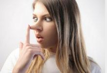 Photo of چگونه با دیگران رک، روراست و صادق بوده و دروغ نگوییم؟